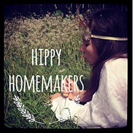 Hippy Homemakers